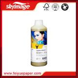 Inchiostro di sublimazione della tintura avanzato Sublinova di Inktec per i tessuti della poliammide e del poliestere