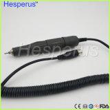 Мотор Handpiece Hesperus марафона зубоврачебный 35000 35K Rpm Micromotor Кореи Seayang микро-