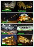 Ce&RoHSの最上質の屋外のプロジェクト160W LEDのトンネルライト
