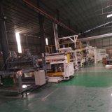 Поликарбоната Lexan Makrolon фабрики панель оптового твердая с 10 летами гарантированности
