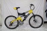 24 ' Aufhebung-Fahrrad von 18 Geschwindigkeit