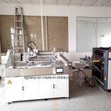Automatischer Flachbettbildschirm-Drucker für Papier