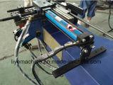 Cintreuse semi-automatique de tube de vélo de Dw38nc hydrauliquement pilotée