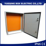전기 IP65 위원회 상자
