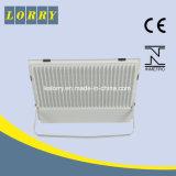 高い発電LEDの洪水ライトKsl-Lfl08150