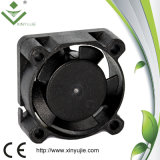 ventilator van de KoelVentilator van 2510 25*25*10mm gelijkstroom de Kleine Brushless