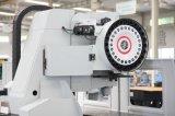 産業アルミニウムおよび鋼鉄処理Bt40 CNC機械中心