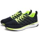 新しい方法多彩な人の実行のスポーツの偶然靴のスニーカー及びスポーツシューズ