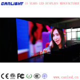 무도실을%s 실내 P2.5-480X1920 포스터 스크린 발광 다이오드 표시 및 수신 및 쇼