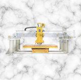 High-Tech Graniet/de Marmeren Snijder van de Tegel van de Steen van de Snijder van de Plak
