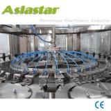 Оборудование автоматической питьевой воды верхнего качества заполняя