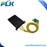 플라스틱 모듈 카세트 2mm 3mm Lgx 모듈 PLC 쪼개는 도구