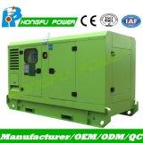 Generatore diesel elettrico di potere con il motore di Weichai dei cilindri 2L/4L/6L