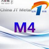 M4 de Leverancier van China van de Plaat van de Pijp van de Staaf van het Staal van het Hulpmiddel van T11304