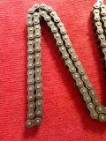 기관자전차 사슬 인종 사슬 금 색깔 사슬 공장은 만들었다