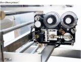 Caixa de metal multifuncional, partes separadas de peças de hardware da máquina de embalagem a granel