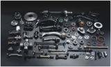 Autoteile, Lager, Luft-Strömungsmesser, Kraftstoffpumpe