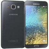Telefono mobile rinnovato prezzo più poco costoso di Galaxi E7 E7000