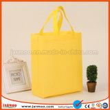 대중적인 광고 Foldable 쇼핑 백