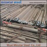 Goede Prijs 304 de Staaf van het Roestvrij staal met de Certificatie van ISO