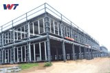 China productos/proveedores. Estructura de acero galpón metálico prefabricados