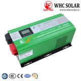 Whc 5000W Onde sinusoïdale pure intelligent de convertisseur de puissance solaire
