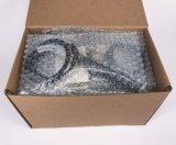 Heatfounder Signal Brand Ceramic Igniter for Stove Pellet