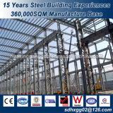 Diseño de soluciones estandarizadas por el código en la construcción de componentes prefabricados