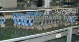 Cx-PT-3351 Transmissor de pressão diferencial de alta qualidade (CX-PT-3351)