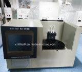 変圧器オイルの蒸気タービンオイルディーゼルおよびガソリン酸味のテスター(ACD-3000I)