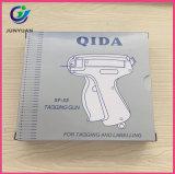 Etiqueta etiqueta estándar de plástico Pasador/PISTOLA pistola Pistola de marcado