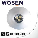 Indicatore luminoso economizzatore d'energia della baia di induzione 100W LED di alta qualità alto