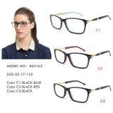 2019 Acétate de lunettes de style classique des trames optique Ce FDA Aucun MOQ