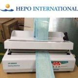 자동적인 치과 진료소 밀봉 기계 (HP-SM600A)