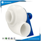Korrosionsbeständiger Plastikventilator der Ventilations-200