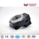 자동 귀환 제어 장치 모터를 위한 60/100/130/200 플랜지 무게 시리즈 자전 플래트홈