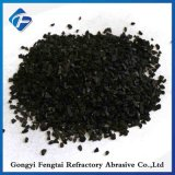 8-16 Gold RecoveryまたはMiningのための網Coconut Shell Based Activated Carbon
