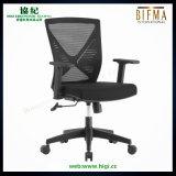 Qualitäts-eleganter ergonomischer Ineinander greifen-Stuhl