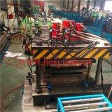 Le commerce de marchandises en rack de rangement en acier d'assurance des étagères machine à profiler