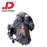 Мини экскаватор гидравлический насос для УТИДА HP2D25