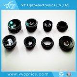 Jv-901 de hete In1 Mobiele Lens van Telefoon 9
