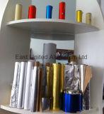 Отличный телефон рулона пленки Парикмахерский алюминиевой фольги