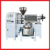 Riga automatica centrifuga della pressa e del raffinatore di olio