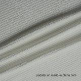 Stripe Tricotage chaîne élasthanne 10 polyamides 90 super doux Tissu Bikini