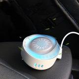 Портативный USB-кабель эфирного масла автомобиль аромадиффузор