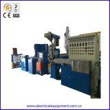PVC 전화선 압출기 기계