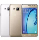 Telefono mobile originale di Galaxi On5 G5500 per Samsung