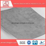 Горячая продажа двойной изогнутой панели из нержавеющей стали на заводе/ Производитель