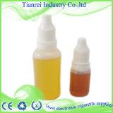 Bottiglie 10ml dei E-Liquidi con la certificazione della FDA dello SGS