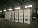 Hxgn 12 유형 고전압 실내 교류 전원 배급 또는 통제 동봉하는 금속 개폐기